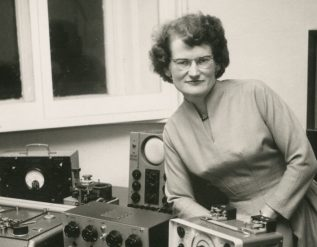 amplifying-the-women-who-pushed-synthesizers-into-the-future