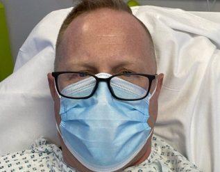 after-heart-attack-british-mans-post-resonates-on-linkedin