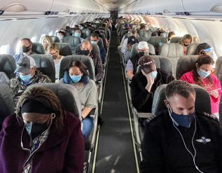 once-crippled-by-the-pandemic-airlines-see-a-fast-recovery-coming