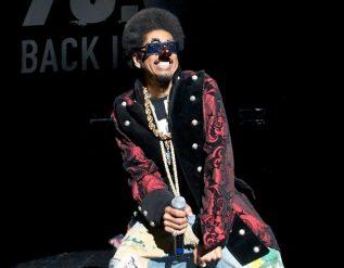 shock-g-frontman-for-hip-hop-group-digital-underground-dies-at-57