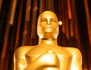 how-to-watch-the-oscars-2021-date-time-and-streaming