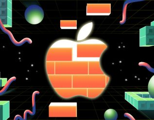 to-be-tracked-or-not-apple-is-now-giving-us-the-choice