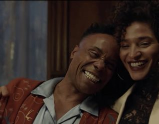 watch-the-trailer-for-the-final-season-of-pose