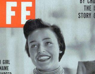 jill-corey-85-coal-miners-daughter-turned-singing-sensation-dies