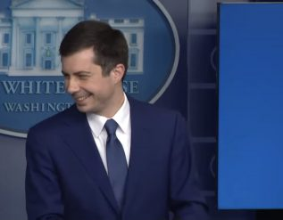 sec-buttigieg-says-racism-physically-built-into-highways