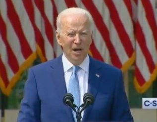 idiot-biden-confuses-gun-control-talking-points-repeatedly-refers-to-the-atf-as-the-aft-video
