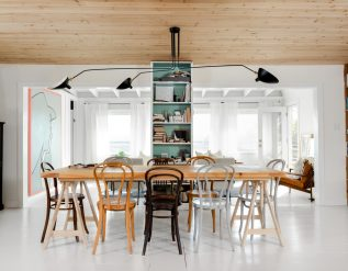 bistro-chairs-are-one-of-the-most-hardworking-pieces-of-furniture-and-heres-why