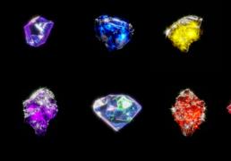 sebastian-errazurizs-digital-diamond-co-creates-nfts-valued-at-real-diamonds