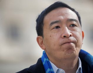 just-in-andrew-yang-hospitalized-severe-stomach-pain