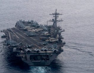 biden-sends-us-warships-to-disputed-south-china-sea-as-tensions-rise-with-communist-china