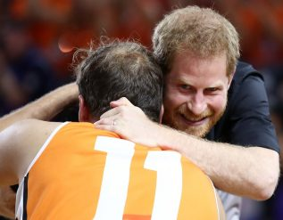 prince-harry-at-the-invictus-games-over-the-years