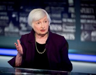 yellen-pushes-for-global-minimum-tax-rate-on-companies-live-updates