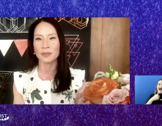 lucy-liu-talks-about-choosing-characters-intentionally