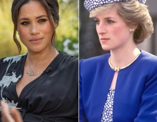 how-meghan-markles-tell-all-is-similar-to-princess-dianas
