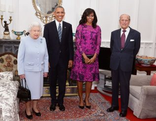 barack-obama-pays-tribute-to-prince-philip-instagram