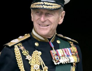 prince-philip-has-died-at-age-of-99-palace-confirms