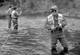 leigh-perkins-who-built-orvis-into-a-lifestyle-brand-dies-at-93