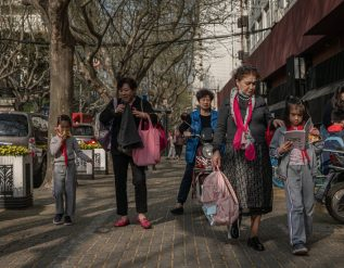 chinas-census-shows-population-barely-grew-in-10-years-as-births-plummet