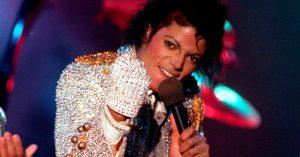 Michael Jackson's Estate Is Winner in Tax Judge's Ruling