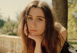 dodie-cant-resist-sharing-its-made-her-music-soar