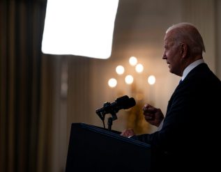 biden-aides-quietly-say-his-tax-increases-would-help-charities