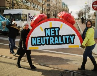 fake-comments-on-net-neutrality-rollback-to-cost-companies-millions