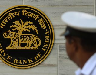 central-bank-rbi-measures-to-prop-up-economy-ease-lending
