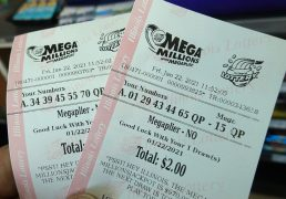 mega-millions-jackpot-is-468-million-avoid-these-blunders-if-you-win