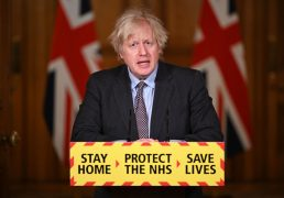 boris-johnson-says-variant-from-india-more-transmissible