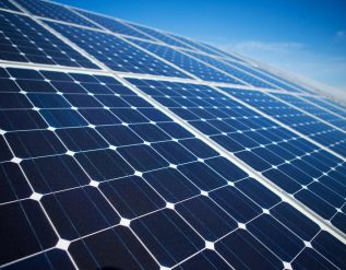 solar-stocks-are-getting-slammed-as-supply-chain-bottlenecks-hit-renewables-sector