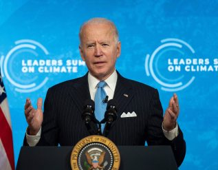 biden-business-allies-help-white-house-woo-private-sector-in-climate-change-push