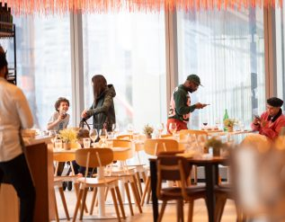new-york-city-indoor-dining-capacity-to-increase-to-75-in-may