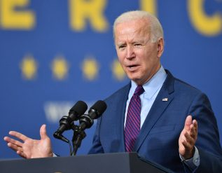 biden-tax-plan-calls-for-crackdown-on-wealthy-who-hide-bulk-of-income