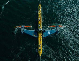 scotland-becoming-a-hub-for-marine-energy