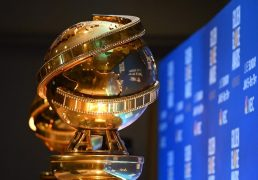 nbc-says-it-will-not-air-the-golden-globes-in-2022