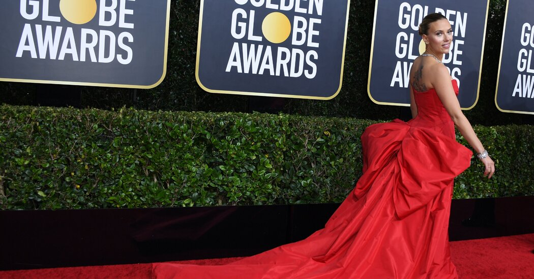 how-the-golden-globes-went-from-laughingstock-to-power-player