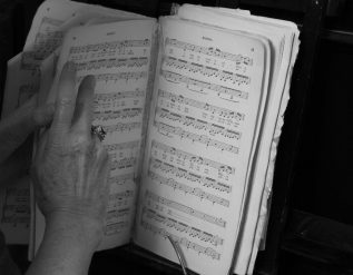 beethoven-is-more-intimate-than-ever-in-new-poems