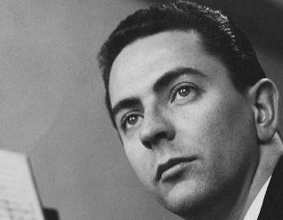wayne-peterson-pulitzer-prize-winning-composer-dies-at-93