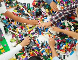 these-manuals-show-you-how-to-build-ikea-furniture-using-lego