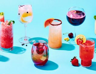 summer-drink-recipes-the-new-york-times
