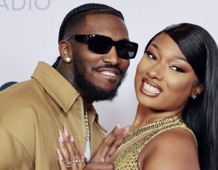 megan-thee-stallion-and-pardison-pardi-fontaine-pictures