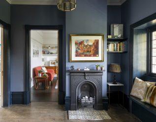 renovated-restored-and-refreshed-uk-edwardian-house-photos