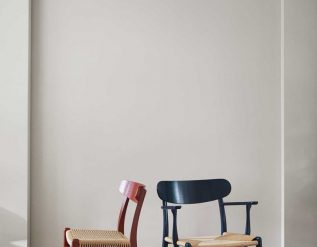 ilse-crawford-curates-a-fresh-palette-for-5-of-hans-j-wegners-iconic-chairs