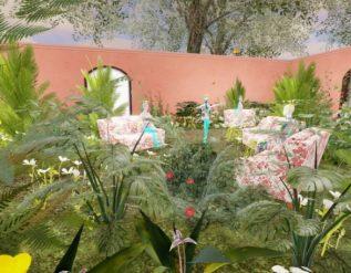 gucci-garden-invites-all-into-a-surreal-virtual-roblox-installation