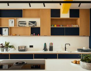 a-brighton-house-adds-the-basement-flat-to-become-one-modern-home