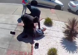 teens-seen-laughing-in-video-after-attacking-80-year-old-asian-man-knocking-him-to-the-ground