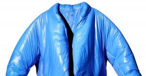 Is the Yeezy Gap Jacket Really Any Good?