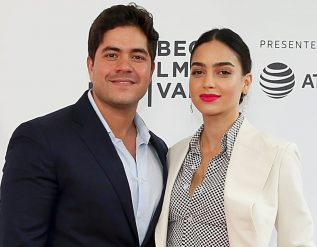melissa-barrera-and-paco-zazuetas-cutest-pictures-together
