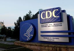 what-you-need-to-know-before-cdc-meeting-on-possible-link-to-covid-shots