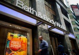 victorias-secret-reportedly-borrows-500-million-to-finance-split-from-bath-body-works